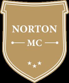Norton-MCLogo