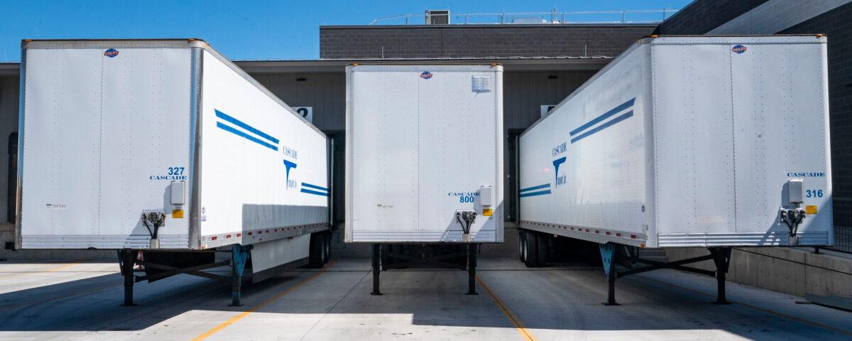 syn af trailer